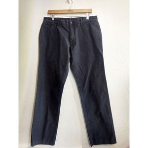Penguin Man's Pants Sz 34